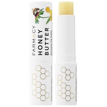 Farmacy Honey Butter Beeswax Lip Balm