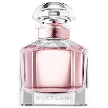 Perfumes I love by Julie B.