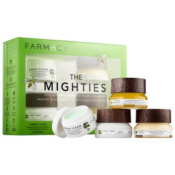 Farmacy The Mighties Kit