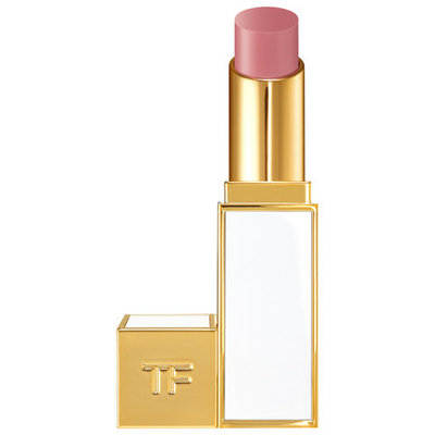 TOM FORD Ultra Shine Lip Color