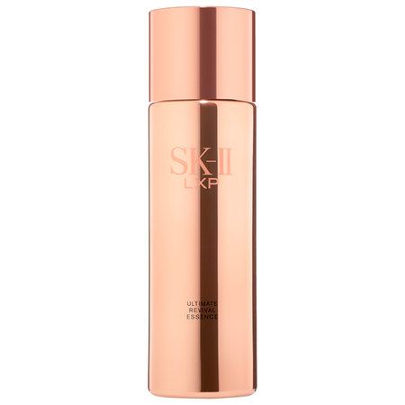 SK-II Ultimate Revival Essence 5.07 oz/ 150 mL