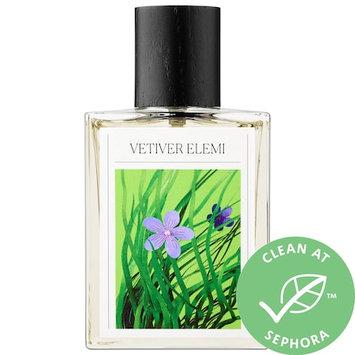 The 7 Virtues Vetiver Elemi Eau de Parfum 1.7 oz/ 50 mL Eau de Parfum Spray