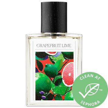 The 7 Virtues Grapefruit Lime Eau de Parfum 1.7 oz/ 50 mL Eau de Parfum Spray