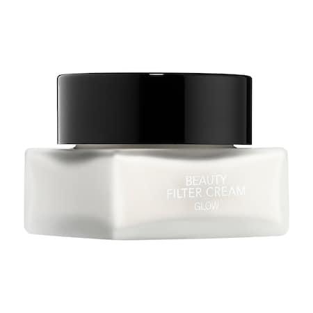 Son & Park Beauty Filter Cream 1.4 oz/ 40 g