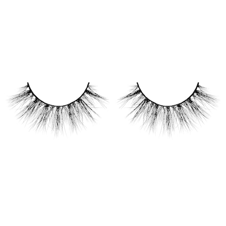 SEPHORA COLLECTION Lilly Lashes for Sephora Collection Miami - dramatic