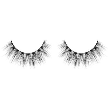 SEPHORA COLLECTION Lilly Lashes for Sephora Collection Mykonos - dramatic