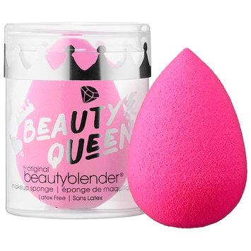 beautyblender the original beautyblender(R) Beauty Queen Limited Edition
