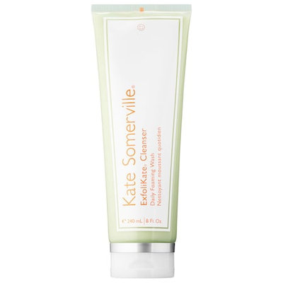 Kate Somerville ExfoliKate(R) Cleanser Daily Foaming Wash 8 oz/ 240 mL