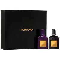 TOM FORD Orchid Collection Set 2 x 0.13 oz/ 4 mL