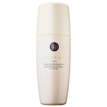 Tatcha Pure One Step Camellia Cleansing Oil 10 oz/ 300 mL