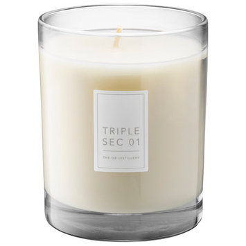 Drybar The Scent of Drybar Scented Candle - Triple Sec 01 6 oz/ 170 g