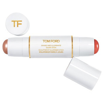 TOM FORD Shade and Illuminate Glow Stick Sunstruck