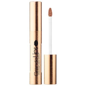 Grande Cosmetics HydraPlump Semi-Matte Liquid Lipstick