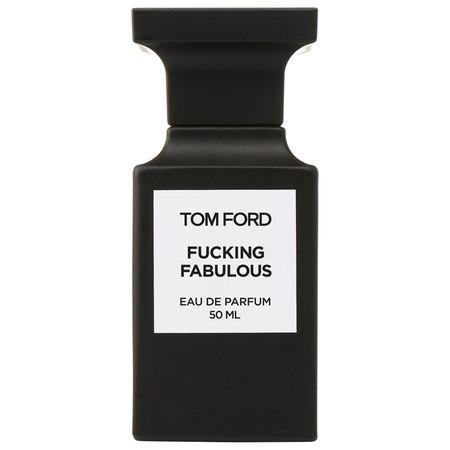 TOM FORD Fucking Fabulous 1.7 oz/ 50 mL