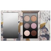 PAT McGRATH LABS MTHRSHP Subliminal Platinum Bronze Eyeshadow Palette
