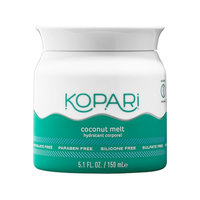 Kopari Coconut Melt 5.1 oz/ 150 mL