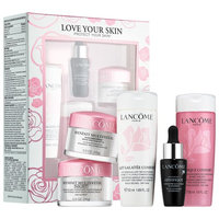 Lancome Love Your Skin Protect Your Skin