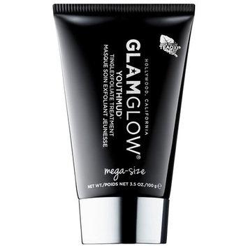 GLAMGLOW YOUTHMUD(TM) Tinglexfoliate Treatment 3.5 oz/ 100 g
