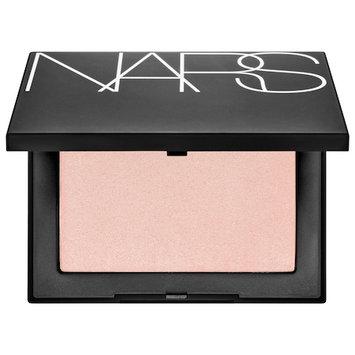 NARS Highlighting Powder Capri 0.49 oz/ 13.9 g