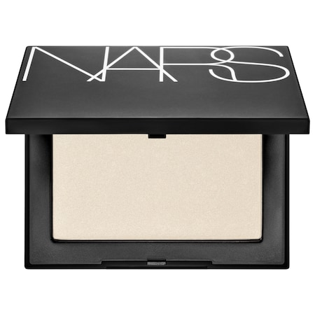 NARS Highlighting Powder Albatross 0.49 oz/ 13.9 g