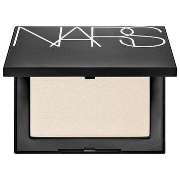 NARS Highlighting Powder Albatross 0.49 oz/ 13.9 g