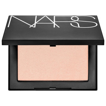 NARS Highlighting Powder Fort De France 0.49 oz/ 13.9 g