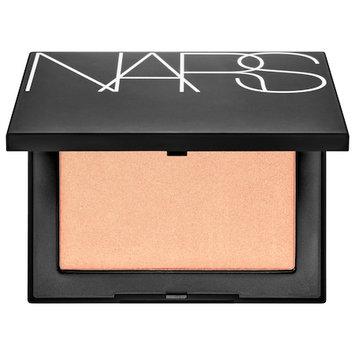 NARS Highlighting Powder Ibiza 0.49 oz/ 13.9 g