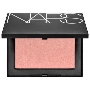 NARS Highlighting Powder Maldives 0.49 oz/ 13.9 g