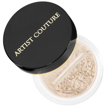 Artist Couture Diamond Glow Powder