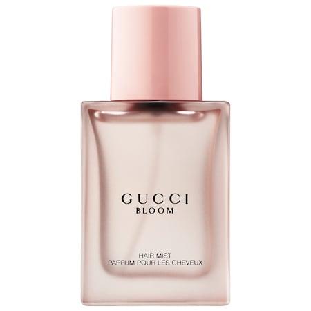 Gucci Bloom Eau de Parfum For Her 1.0 oz/ 30 mL Hair Mist Spray