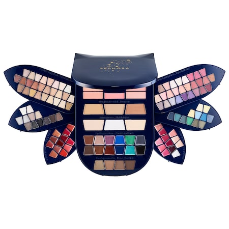 SEPHORA COLLECTION Once Upon A Night Blockbuster