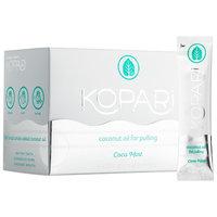 Kopari Coconut Oil Pullers Coco Mint