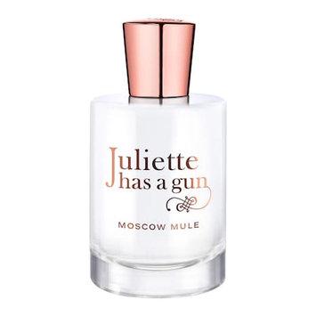 Juliette Has a Gun Moscow Mule Eau de Parfum Spray