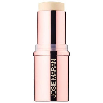 Josie Maran Argan Moonstone Glow Highlighting Stick