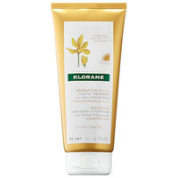 Klorane Sun Repair Restorative Conditioner with Ylang-Ylang Wax
