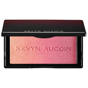 KEVYN AUCOIN The Neo-Blush Rose Cliff 0.2 oz/ 6.8 g