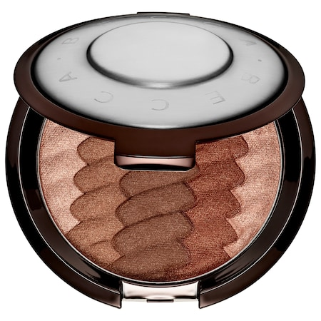 BECCA Gradient Sunlit Bronzer Sunset Waves