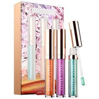 Fenty Beauty Summer Daze Iridescent Lip Luminizer Trio (Limited Edition)