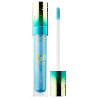 tarte H2O Lip Gloss Rainforest of the Sea Collection