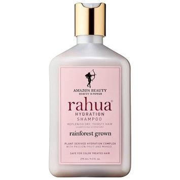 Rahua Hydration Shampoo 9.3 oz/ 275 mL