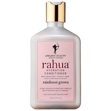 Rahua Hydration Conditioner 9.3 oz/ 275 mL