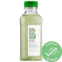 Briogeo Be Gentle Be Kind(TM) Matcha + Apple Replenishing Superfood Shampoo 12.5 oz/ 369 mL