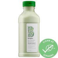 Briogeo Be Gentle Be Kind(TM) Kale + Apple Replenishing Superfood Conditioner 12.5 oz/ 369 mL