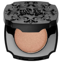 Kat Von D Brow Struck Dimension Powder