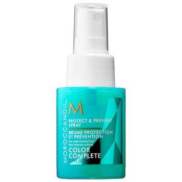 Moroccanoil Protect & Prevent Spray 1.7 oz/ 50 mL
