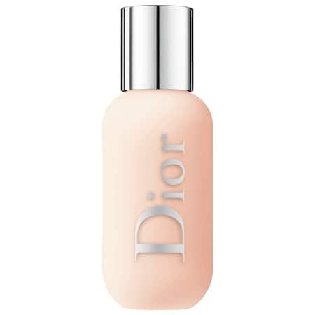 Dior BACKSTAGE Face & Body Foundation 0 Cool Rosy 1.6 oz/ 50 mL