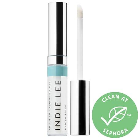Indie Lee Banish Stick 0.34 oz/ 10 mL