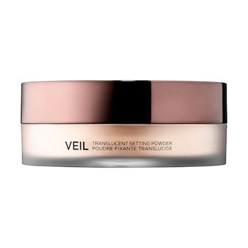Hourglass Veil Translucent Setting Powder .36 oz / 10.5 g