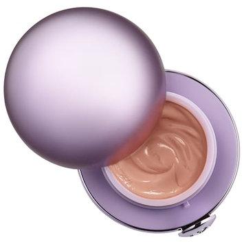 Tatcha The Pearl Tinted Eye Illuminating Treatment Softlight 0.5 oz/ 15mL