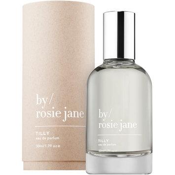 By Rosie Jane Tilly 1.7 oz/ 50 mL Eau de Parfum Spray